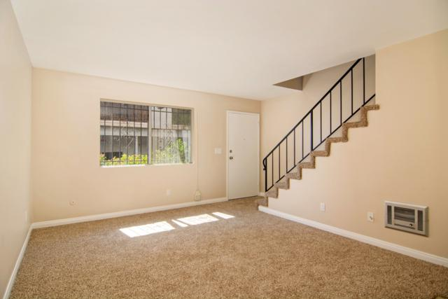 4414 Delta Stree #9, San Diego, CA 92113 (#180026195) :: Heller The Home Seller