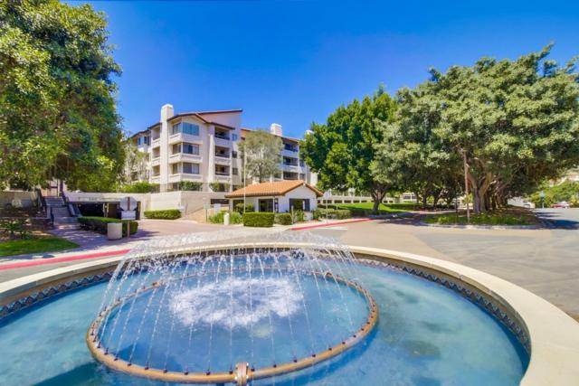 5605 Friars Rd #282, San Diego, CA 92110 (#180026197) :: Whissel Realty