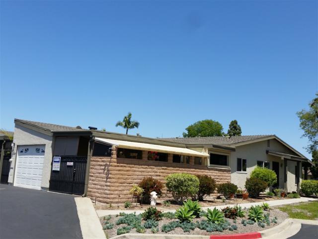 4462 Ibis Way, Oceanside, CA 92057 (#180026200) :: Keller Williams - Triolo Realty Group