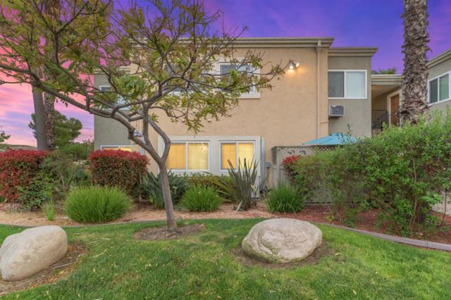 12745 Robison Blvd #1, Poway, CA 92064 (#180026205) :: Douglas Elliman - Ruth Pugh Group