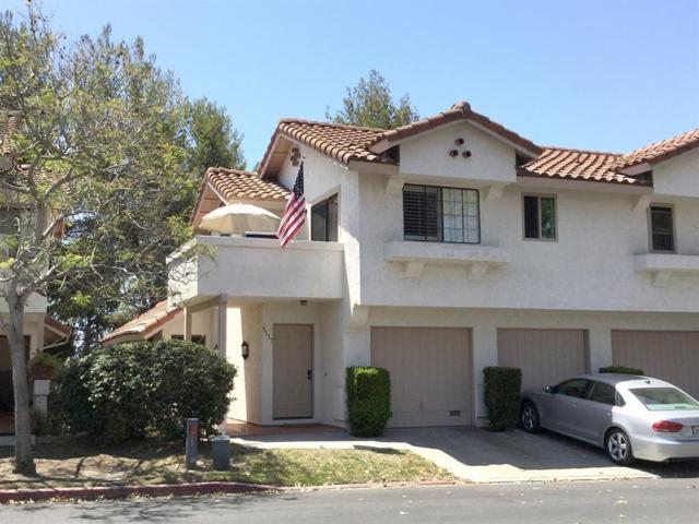 3139 Avenida Topanga, Carlsbad, CA 92009 (#180026220) :: Heller The Home Seller