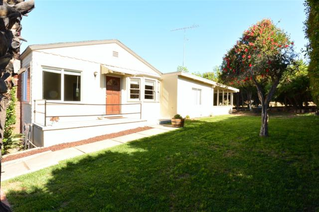 9629 Riverview Avenue, Lakeside, CA 92040 (#180026258) :: Whissel Realty