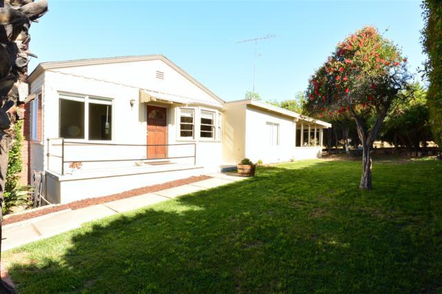 9629 Riverview Avenue, Lakeside, CA 92040 (#180026258) :: Bob Kelly Team