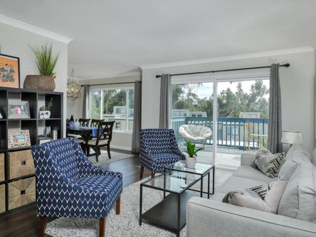 10575 Caminito Banyon, San Diego, CA 92131 (#180026262) :: The Houston Team | Coastal Premier Properties