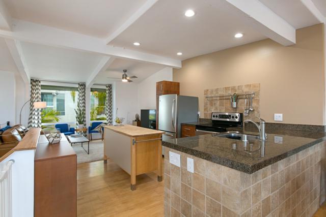 2319 Caringa Way #58, Carlsbad, CA 92009 (#180026272) :: The Houston Team | Coastal Premier Properties
