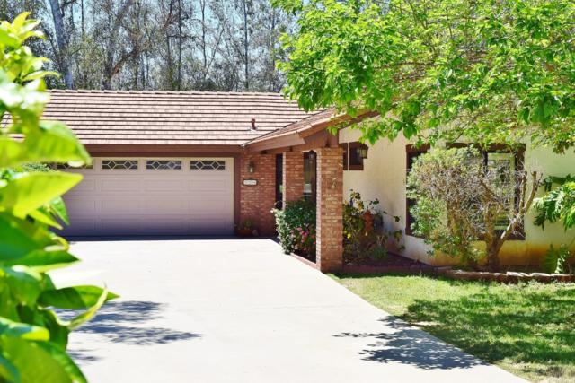 594 Country Terrace, Ramona, CA 92065 (#180026277) :: The Yarbrough Group