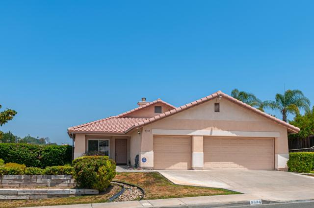 9334 Diane Ave., Spring Valley, CA 91977 (#180026279) :: Whissel Realty