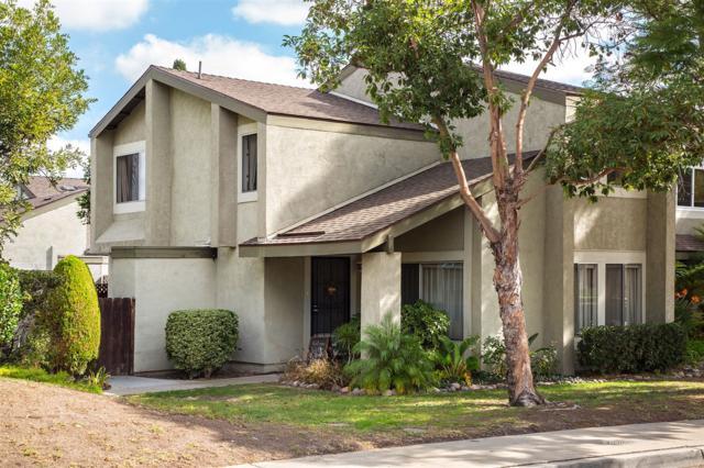 10850 Carbet Pl, San Diego, CA 92124 (#180026281) :: Neuman & Neuman Real Estate Inc.