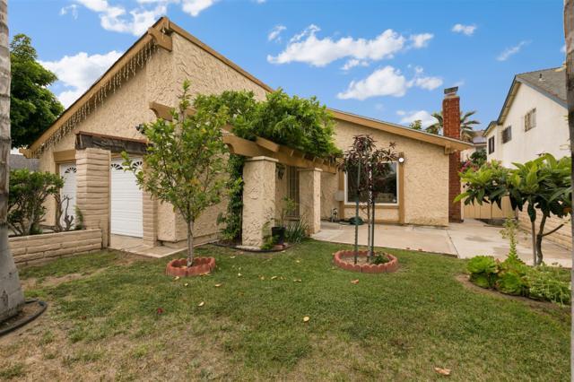 9050 Libra Dr, San Diego, CA 92126 (#180026317) :: Heller The Home Seller