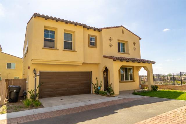 1369 Cathedral Oaks Rd, Chula Vista, CA 91913 (#180026320) :: The Houston Team | Coastal Premier Properties