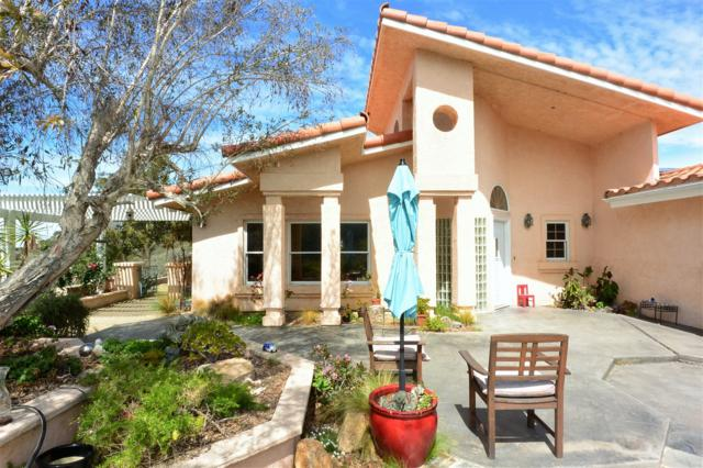 3662 Tuk A While Drive, Jamul, CA 91935 (#180026323) :: Heller The Home Seller