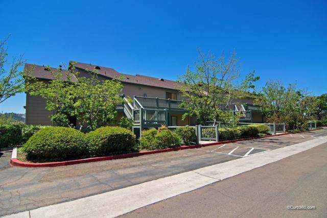3031 Blue Oak Ct., Spring Valley, CA 91978 (#180026333) :: Heller The Home Seller