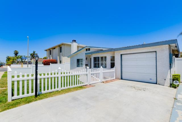 1115 Emory, Imperial Beach, CA 91932 (#180026358) :: The Yarbrough Group