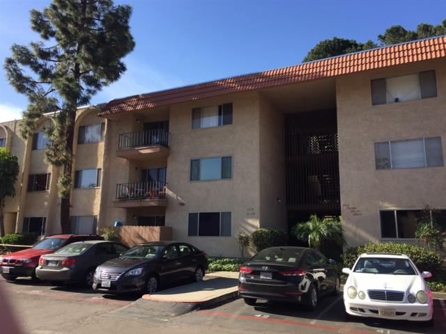 6775 Alvarado Rd #23, San Diego, CA 92120 (#180026362) :: The Yarbrough Group