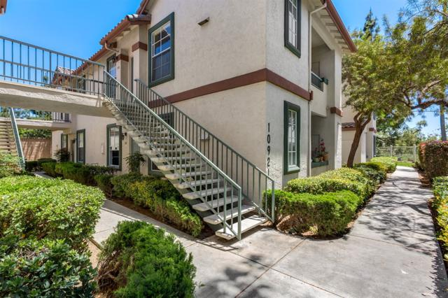 10921 Sabre Hill Dr., Unit 372 #372, San Diego, CA 92128 (#180026367) :: Whissel Realty