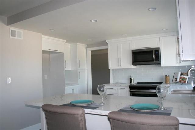 3660 Belle Bonnie Brae Rd, Bonita, CA 91902 (#180026375) :: The Houston Team | Coastal Premier Properties