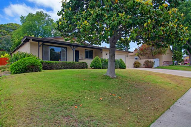 5308 Chateau Dr, San Diego, CA 92117 (#180026379) :: Heller The Home Seller