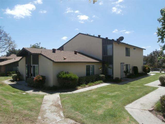 13833 Via Rimini, San Diego, CA 92129 (#180026393) :: The Houston Team | Compass