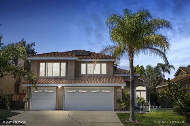 41445 Agean Ct, Murrieta, CA 92562 (#180026413) :: The Houston Team   Coastal Premier Properties