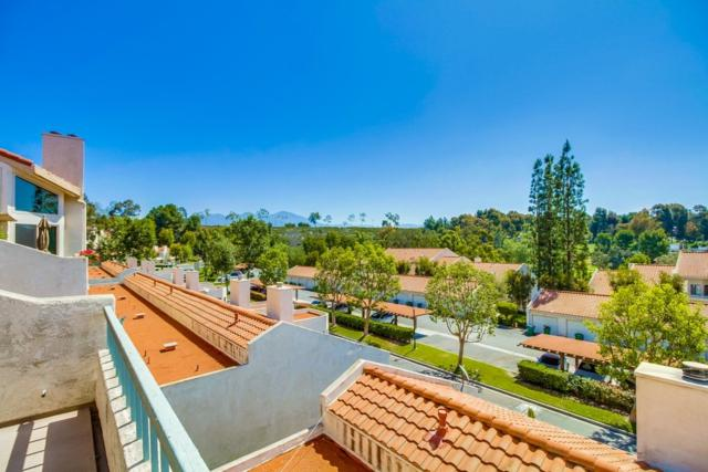 23284 Copante #91, Mission Viejo, CA 92692 (#180026421) :: The Yarbrough Group