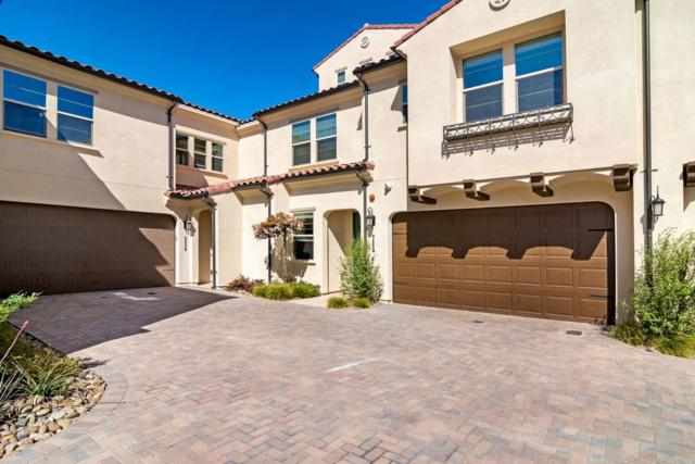 16333 Veridian Cir, San Diego, CA 92127 (#180026428) :: The Yarbrough Group