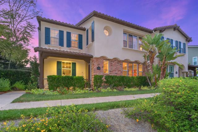 15752 Paseo Del Sur, San Diego, CA 92127 (#180026429) :: PacifiCal Realty Group