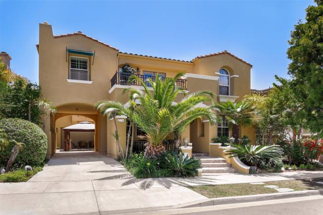 13799 Torrey Del Mar Dr, San Diego, CA 92130 (#180026436) :: Heller The Home Seller