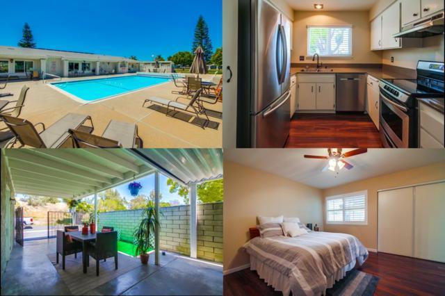 3667 Dearborn St, Oceanside, CA 92057 (#180026439) :: Heller The Home Seller