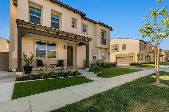 1405 Cathedral Oaks Rd, Chula Vista, CA 91913 (#180026441) :: The Houston Team | Coastal Premier Properties