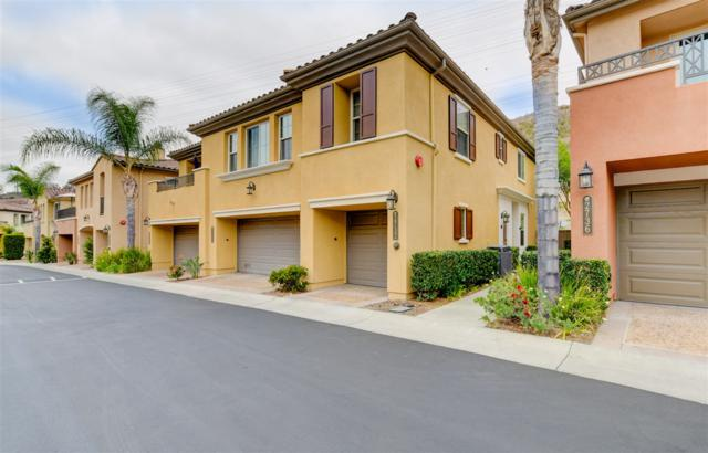 2730 Bellezza Dr, San Diego, CA 92108 (#180026449) :: The Yarbrough Group