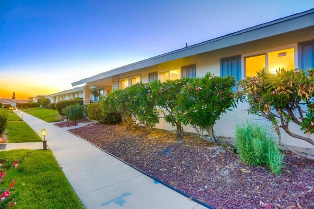 3760 Vista Campana S #36, Oceanside, CA 92057 (#180026456) :: Heller The Home Seller
