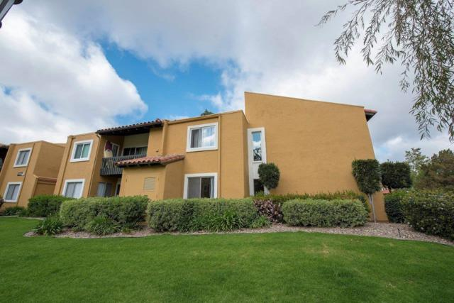 17105 W Bernardo Dr. #106, San Diego, CA 92127 (#180026459) :: Heller The Home Seller
