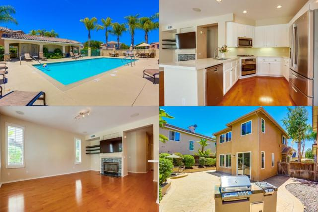 10022 Fieldthorn Street, San Diego, CA 92127 (#180026460) :: The Yarbrough Group