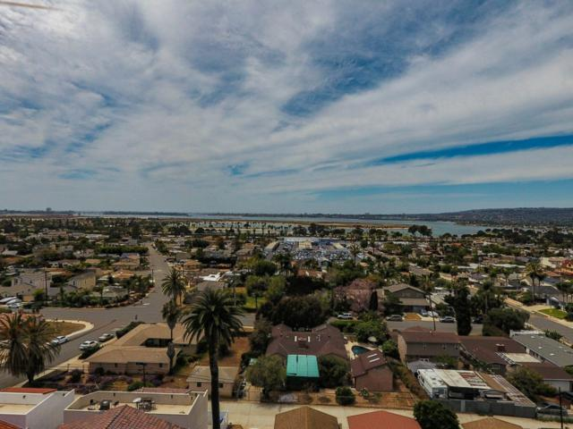 2120 Galveston St, San Diego, CA 92110 (#180026473) :: PacifiCal Realty Group