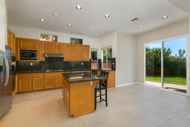4265 Calle Mejillones, San Diego, CA 92130 (#180026481) :: Heller The Home Seller