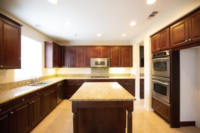 27389 Sweetspire Terrace Pl, Murrieta, CA 92562 (#180026494) :: The Houston Team | Coastal Premier Properties