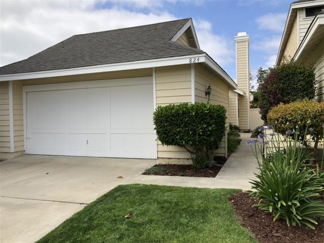 824 Skysail Ave, Carlsbad, CA 92011 (#180026507) :: Heller The Home Seller