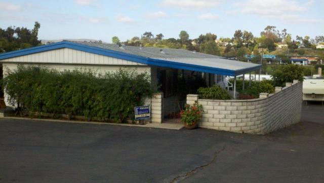350 N. El Camino Real #18, Encinitas, CA 92024 (#180026509) :: Heller The Home Seller