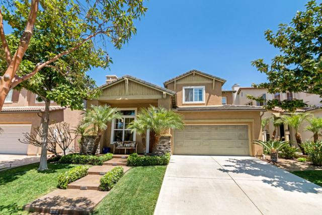 15008 Dove Creek Rd, San Diego, CA 92127 (#180026511) :: Douglas Elliman - Ruth Pugh Group