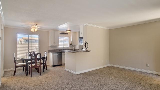 732 E Lexington Ave #4, El Cajon, CA 92020 (#180026518) :: Heller The Home Seller