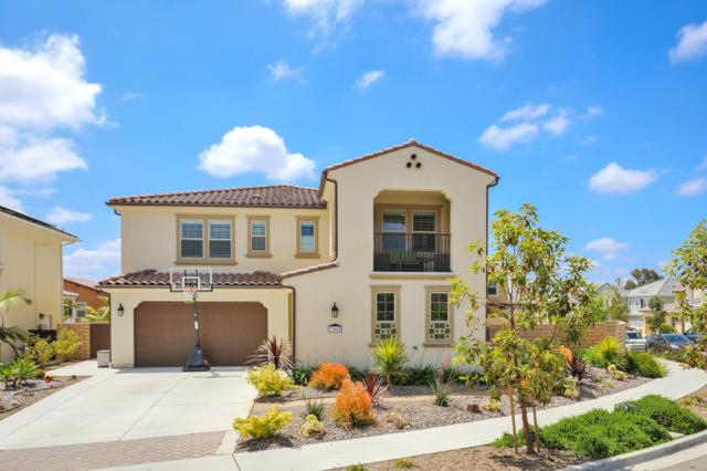 13545 Tierra Vista Cirle, San Diego, CA 92130 (#180026522) :: The Yarbrough Group