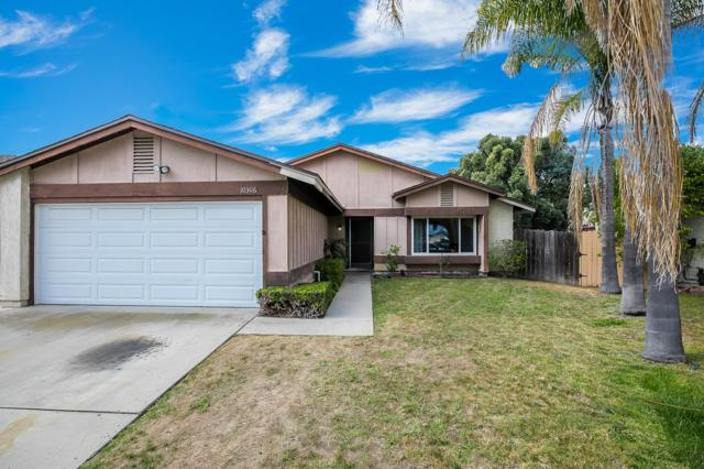 10306 Hemphill Pl, San Diego, CA 92126 (#180026526) :: Heller The Home Seller
