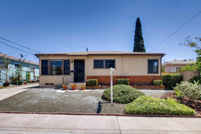 6155 Acorn #57, San Diego, CA 92115 (#180026530) :: Douglas Elliman - Ruth Pugh Group