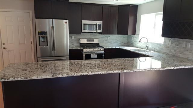 1625 Paraiso Avenue, Spring Valley, CA 91977 (#180026532) :: The Houston Team | Coastal Premier Properties