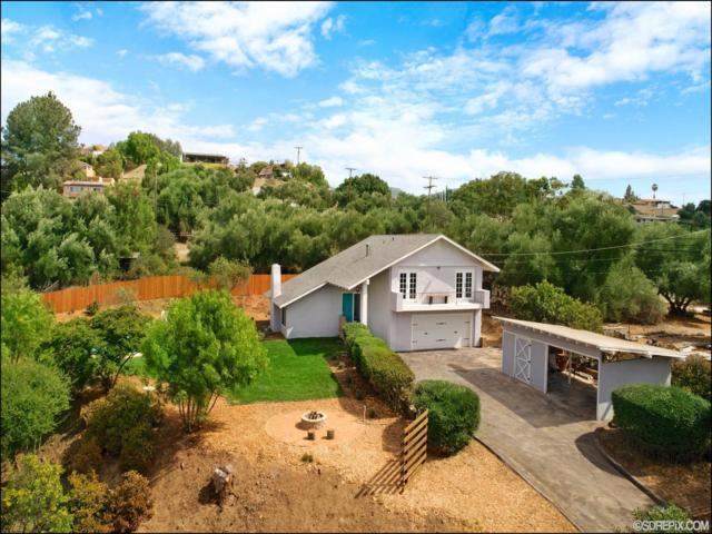 3235 Rio Grande, Jamul, CA 91935 (#180026538) :: Keller Williams - Triolo Realty Group
