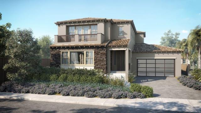 1020 Camino De Las Ondas, Carlsbad, CA 92011 (#180026554) :: The Houston Team | Coastal Premier Properties