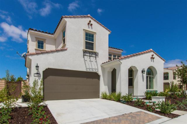 13987 Baileyana Ln, San Diego, CA 92130 (#180026556) :: Welcome to San Diego Real Estate