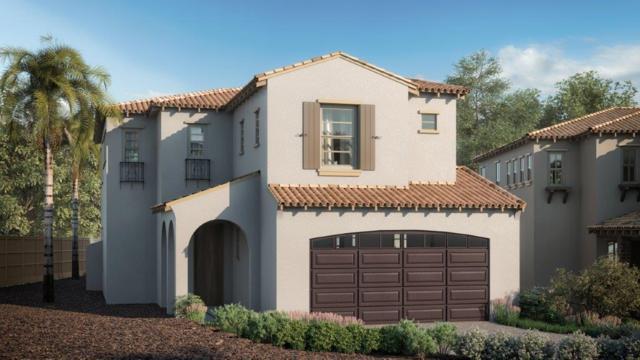 1034 Camino De Las Ondas, Carlsbad, CA 92011 (#180026557) :: Heller The Home Seller