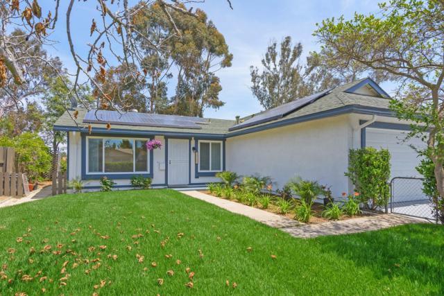 11155 Batavia Circle, San Diego, CA 92126 (#180026571) :: The Najar Group