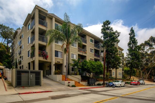 3405 Florida St #203, San Diego, CA 92104 (#180026614) :: Welcome to San Diego Real Estate